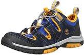 Timberland Zip TFT Sneaker (Toddler/Little Kid)
