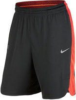 Nike Men's Elite Lift-off Basketball Shorts