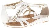 Anne Klein Arianna (White 1) - Footwear