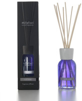 Millefiori Reed Diffuser - Cold Water - 100ml
