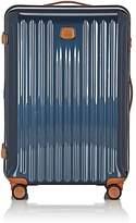 """Bric's Men's Capri 30"""" Spinner Suitcase"""