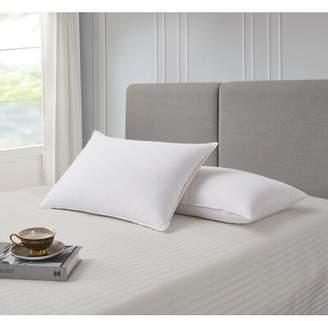 Blue Ridge Home Fashions Siberian Down Pillow Home Fashions Size: Jumbo