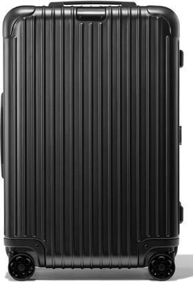 Rimowa Essential Check-In Medium 26-Inch Wheeled Suitcase