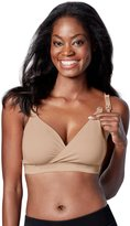Bravado Original Nursing Bra - Basic