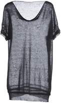 Maria Di Ripabianca Sweaters - Item 39582697