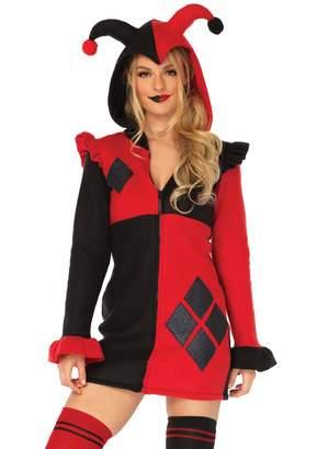 Leg Avenue Women's Costume
