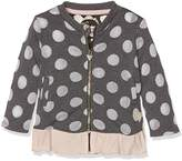 GUESS Girls' A73Q02K5WO0 Clothing Set,(Manufacturer Size:/6M)