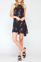 Gentle Fawn Breezy Fresh Dress