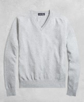 product image 68