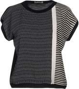 Bouchra Jarrar Sweaters - Item 39840153