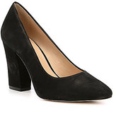 Antonio Melani Valo Pumps