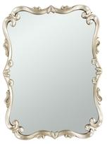 Surya Kimball Wall Mirror