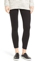 Hue Women's Princess Skimmer Leggings