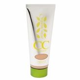 Physicians Formula Organic Wear 100% Natural Origin CC Cream, Light/Medium