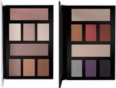 PUR Cosmetics Glitz & Glam Eye Shadow Palettes - 2-Piece Set