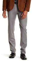 Peter Millar Solid 5 Pocket Pants
