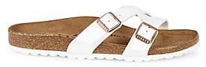 Birkenstock Women's Yao Sandals