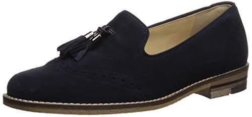 sale retailer 4b3a2 e5341 Kayla Shoe - ShopStyle