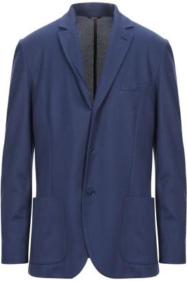 Loro Piana Suit jackets