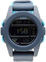 Nixon Wrist watches - Item 58028413
