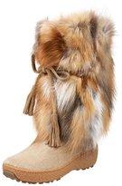 Pajar Women's Foxtrot Boot