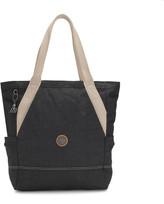Kipling Almato Tote Bag