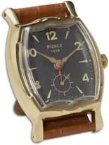 Uttermost Decorative Wrist Watch