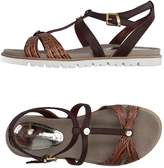 Loretta Pettinari Sandals - Item 11150837