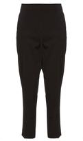 Sportmax Agamia trousers