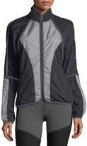 MPG Sport Conquer Wind-Resistant Jacket