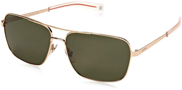 a8be9bca82f98 Jack Spade Sunglasses For Men - ShopStyle Canada
