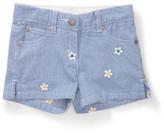 Stella McCartney Hula Shorts
