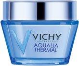 Vichy Aqualia Thermal Rich Cream - 1.7 oz