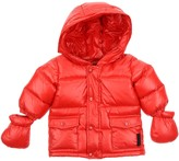 ADD jackets - Item 41735123