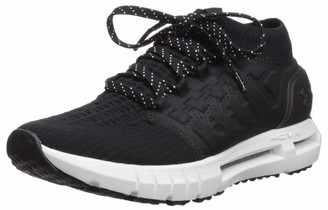 Under Armour Men's HOVR Phantom Connected Running Shoe