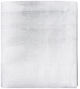 Kim Seybert Metallic Linen Tablecloth