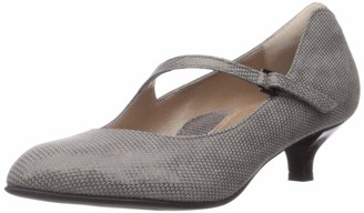 BeautiFeel Women's Lilou Pump
