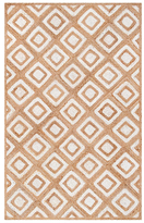 nuLoom Derrick Cotton Rug