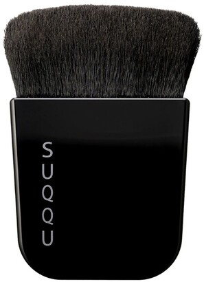 SUQQU Foundation Brush