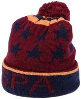 U.S. Polo Assn. Hats - Item 46519328