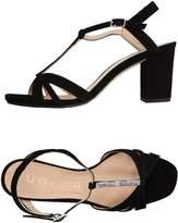 Unisa Sandals - Item 11304690