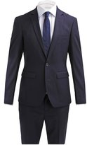 Kiomi Suit Navy