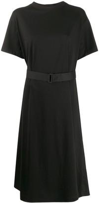 Y-3 Belted Dress