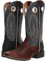 Ariat Heritage High Plains Cowboy Boots