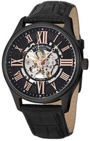 Stuhrling Original Men&s Atrium Automatic Watch