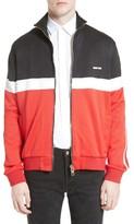 Givenchy Men's Track Jacket