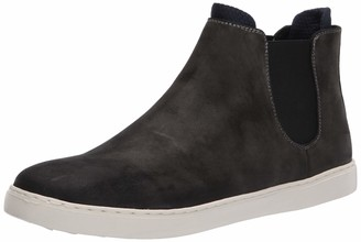 Kenneth Cole Reaction Men's Indy Flexible Chelsea Boot Sneaker