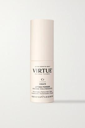 Virtue Lifting Powder, 10g