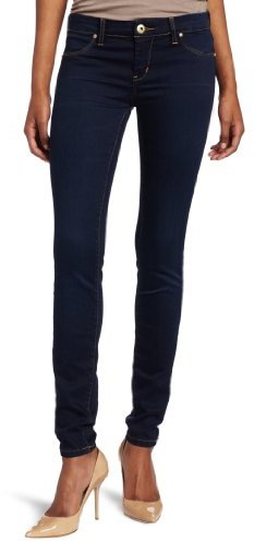 Blank NYC [BLANKNYC] Women's Skinny Demin Jean