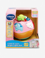 Thumbnail for your product : Vtech Crawl and Learn Bright Lights Ball